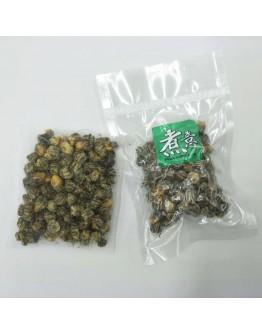 胎菊-茶包