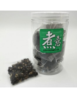 黑杞子-茶包