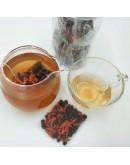 Schisandra Wolfberry Tea